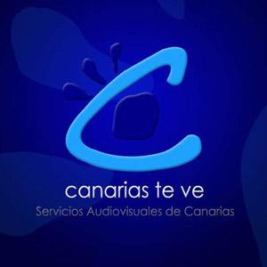 Canarias Te Ve