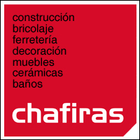 Chafiras