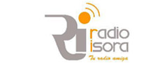 Radio Isora