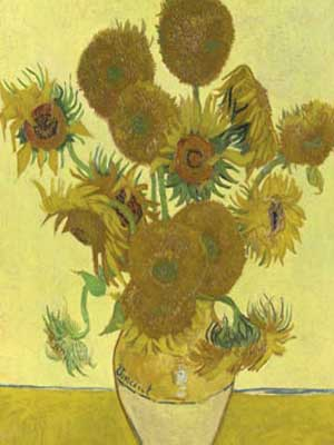 girasoles-vangogh