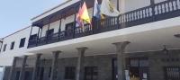 Puerto de la Cruz se adhiere a la estrategia de promoción de la salud y prevención del Ministerio de Sanidad