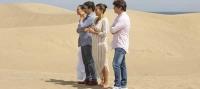 Gran Canaria protagoniza el estreno de la nueva temporada Master Chef Junior