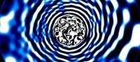 Acceso al corazón de las supergigantes azules