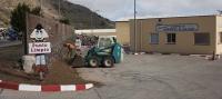 El Cabildo de El Hierro adjudica la compra de 5 camiones para la recogida de residuos insular por 639.327 euros