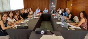 Canary Islands Film define su estrategia de cara a 2020