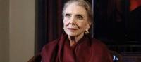 Fallece María Dolores Pradera a los 93 años