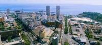 El precio de la vivienda en alquiler sube un 0,2% en Canarias en octubre