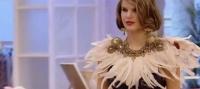 El programa 'Maestros de la Costura' de TVE deja ver la moda que se hace en Tenerife