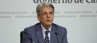 El Consejo de Gobierno informa del desarrollo del Pacto para la Reactivación Social y Económica de Canarias