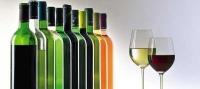 El Gobierno canario convoca ayudas a la producción y comercialización de vinos con DOP