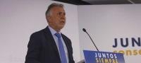 El Real Decreto – ley que prorroga los ERTE recoge una mención específica a Canarias como RUP