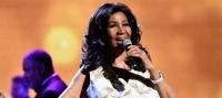 Muere Aretha Franklin a los 76 años