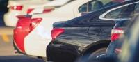 Canarias, la Comunidad donde más cae el precio del Vehículo de Ocasión en junio