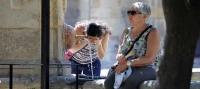 Julio es el mes más caluroso de la historia, según el servicio europeo Copernicus