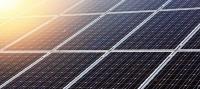 Transición Ecológica alienta a las pymes a acogerse a la línea de financiación de proyectos de ahorro, eficiencia energética y renovables