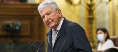 Pedro Quevedo anuncia una abstención a la quinta prórroga del estado de alarma