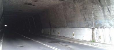 Obras Públicas firmará en las próximas semanas el contrato de redacción del proyecto de iluminación de los túneles de Valle Gran Rey