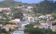 El Ayuntamiento de Puntagorda aprueba el Presupuesto más expansivo de su historia para impulsar la economía local en 2021