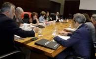 2,7 millones para implantar siete proyectos de renovables y eficiencia energética en La Gomera