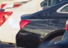 El precio del Vehículo de Ocasión en las Islas Canarias se sitúa en 13.915 € en enero