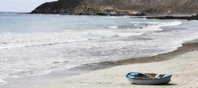 Antigua permite el uso responsable y seguro de sus playas desde el próximo lunes