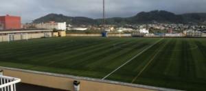 El OAD desarrolla un plan de choque para la mejora del césped artificial de todos los campos de fútbol municipales