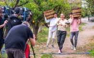 El sabor de Gran Canaria en MasterChef tuvo un retorno publicitario de un millón de euros tras llegar a 8,3 millones de personas