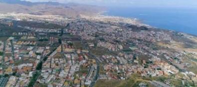 Santa Cruz se mantiene como motor económico de Tenerife