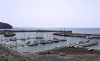 El Ayuntamiento de Tuineje solicitará Puertos Canarios que se limpie y descontamine el Puerto de Gran Tarajal