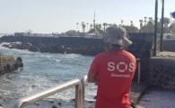 Puerto de la Cruz mantiene la coordinación y colaboración entre las fuerzas y cuerpos de seguridad durante la Semana Santa