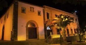 Canarias se une al Día Mundial de la Seguridad del Paciente