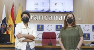 El Cabildo financia videotutoriales de talleres artesanos para promover los oficios tradicionales