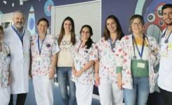 La Candelaria realiza más de 500 consultas para el cribaje y diagnóstico de patología oncohematológica pediátrica