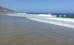 Seis playas canarias, entre las mejores de España según los viajeros de Tripadvisor