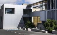 El Cabildo pagará el alquiler a más de 90 pymes instaladas en el Parque Tecnológico de Gran Canaria durante 2020