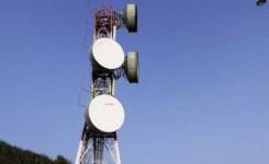 Telefónica anuncia trabajos de reparación en el cable de fibra óptica submarina
