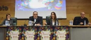 El Ayuntamiento de Santa Cruz adjudica 41 puestos de Carnaval por un importe de 161.000 euros