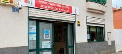 CC-PNC de Arona denuncia que la inestabilidad del PSOE pone en riesgo los servicios sociales y la atención sanitaria en el municipio