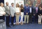 La VIII Gala Solidaria Foro de Amigos del Sur de Tenerife se celebra este sábado a beneficio de Atelsam