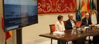 El modelo de evaluación de la Transparencia de Canarias, «Premio NovaGob Excelencia 2019 al buen gobierno e integridad»