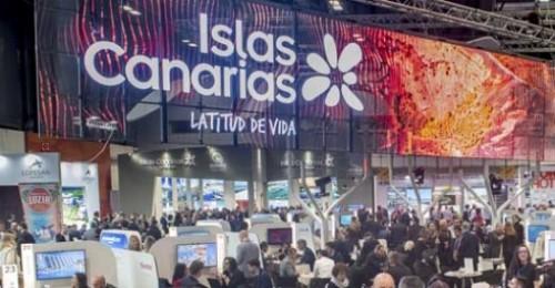 Castilla despeja las dudas con el turismo británico, tras el anuncio de Jet2 de traer dos millones de turistas en 2020