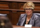 Canarias contará con 60 contratos predoctorales para personal investigador