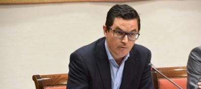 La Consejería de Obras Públicas y Transportes licitará este año la segunda fase de la obra de Ofra-El Chorrillo