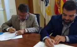 El SUC y la Universidad de Barcelona impartirán un Máster de Atención Prehospitalaria y Hospitalaria Urgente