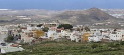 San Miguel de Abona, el primer municipio de la isla en incremento de población