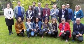 MONITOOL evalúa sus primeros resultados en la segunda reunión de socios celebrada en Dublín