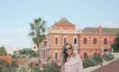 La marca Islas Canarias, finalista en The Travel Marketing Awards