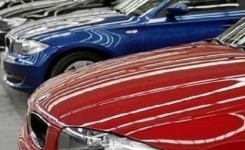 La venta de vehículos usados disminuye en un 2,1% en Canarias en octubre