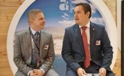 Arona entra en la élite de los destinos turísticos del mundo con su incorporación a la OMT