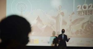 El IES Puerto del Rosario se alza con el Gran Premio de Cinedfest 8